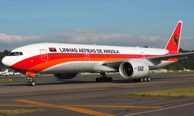 - taag 1000x600 400x240 - Privatização da TAAG: Emirates entra no capital da companhia aérea nacional