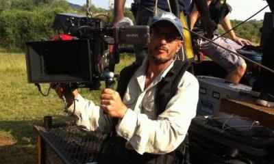 cineasta lusodescendente morre golpeado por girafa - AAwP6Ox 400x240 - Cineasta lusodescendente morre golpeado por girafa