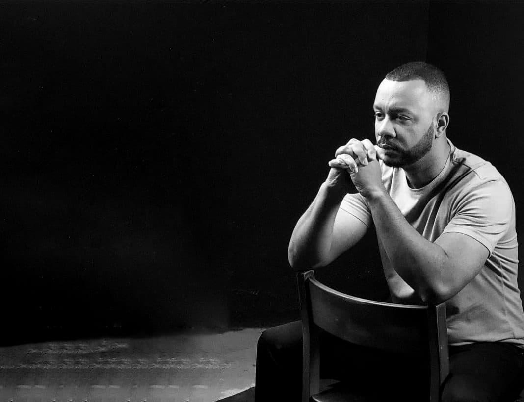 """boss ac lança um ep e um videoclip. o """"patrão"""" - Boss AC - Boss AC lança um EP e um videoclip. O """"Patrão"""""""