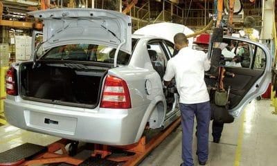 - Fabrica ZEE 400x240 - Zona Económica Especial em negociação com Volkswagen e Ford
