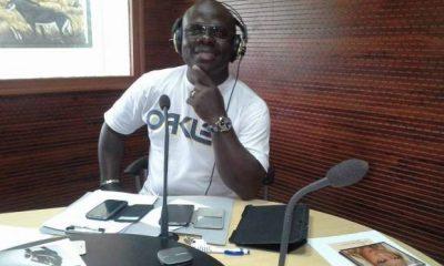 salú gonçalves deixa a rádio luanda - Hard Salu Goncalves FB 580x361 400x240 - Salú Gonçalves deixa a rádio Luanda