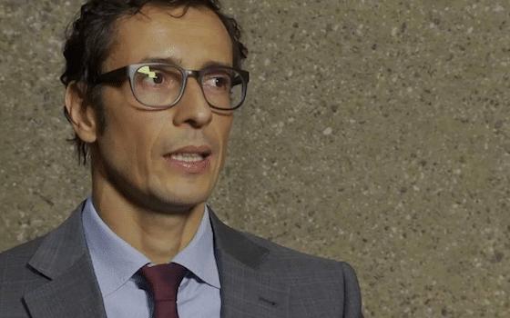 [object object] - Jean Claude Bastos - Tribunal Supremo nega recurso de Jean-Claude Bastos
