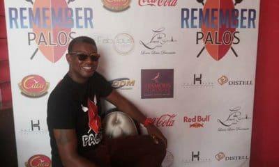 """morreu o empresário paulo rogério von haff , o proprietario da discoteca """"palos"""" - Palos  400x240 - Morreu o empresário Paulo Rogério Von Haff , o proprietario da Discoteca """"Palos"""""""