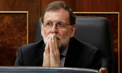 bascos apoiam moção de censura. governo de espanha pode cair a qualquer momento - naom 5b0c033b14070 400x240 - Bascos apoiam moção de censura. Governo de Espanha pode cair a qualquer momento