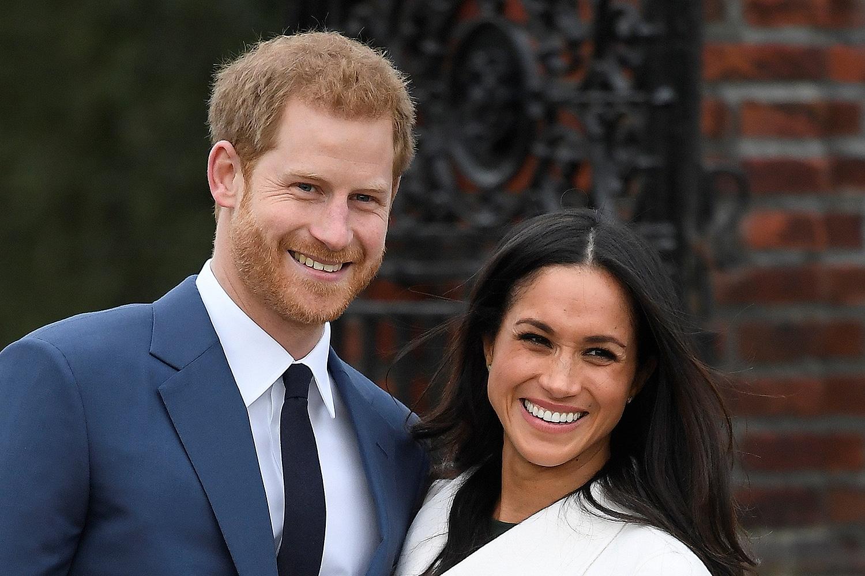 - pr  ncipe Harry e Meghan Markle - Príncipe inglês Harry visita Angola