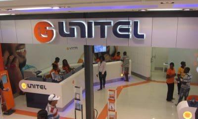 utentes elogiam novo aplicativo da unitel - project02 01 400x240 - Utentes elogiam novo aplicativo da UNITEL