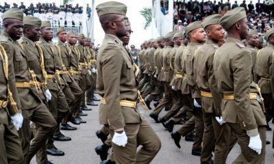 governo prevê cortar para metade despesas com a defesa até 2022 - 19963458 770x433 acf cropped 400x240 - Governo prevê cortar para metade despesas com a Defesa até 2022
