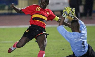 akwÁ: o símbolo do desperdício de lutar por angola - AKWA 400x240 - AKWÁ: O símbolo do desperdício de lutar por Angola