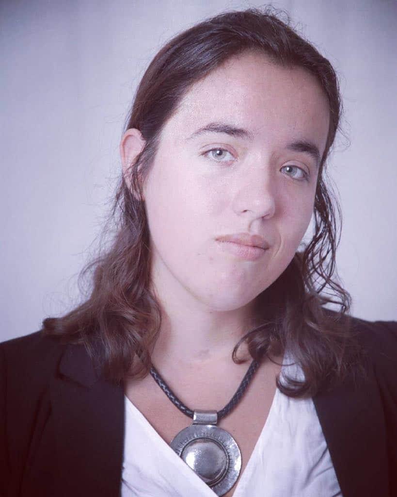 Adreia Rodrigues