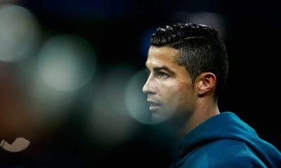 - CR7 400x240 - Cristiano Ronaldo vai assumir fraude em Espanha e tenta trocar pena de prisão por multa