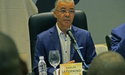 carlos saturnino afasta venda da posição da sonangol na unitel - Carlos Saturnino 1 400x240 - Carlos Saturnino afasta venda da posição da Sonangol na Unitel