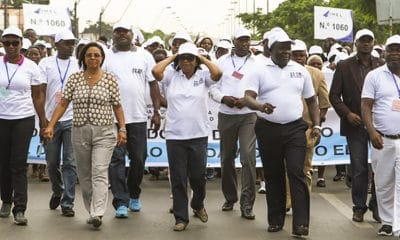 - Professores angolanos 400x240 - Novo concurso público na educação arranca em julho