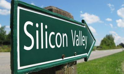 eua: silicon valley recebe inventor angolano - siliconvalley 400x240 - EUA: Silicon Valley recebe inventor angolano
