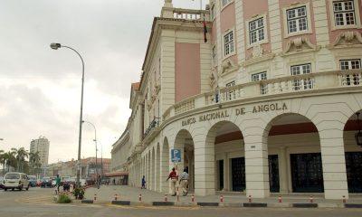 angola promete pagar toda a dívida às companhias aéreas até julho - transferir 17 400x240 - Angola promete pagar toda a dívida às companhias aéreas até Julho