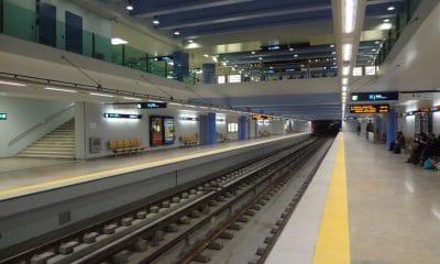 obras no metro de lisboa vão durar cerca de três anos. - 35D55D8D 5693 4772 ACAB F52E5882BE62 400x240 - Obras no metro de Lisboa vão durar cerca de três anos.