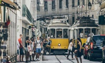 """lisboa ganha """"Óscares"""" do turismo - 7B9E90CA 8BC1 42D5 86C4 576D5934ADAA 400x240 - Lisboa ganha """"Óscares"""" do turismo"""
