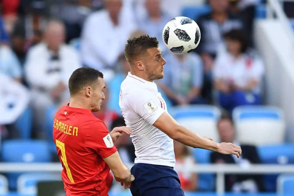 belgica - A52F585F 8A4C 443B 9CE1 63F3DD3BAB70 - Bélgica e Inglaterra lutam pelo terceiro lugar no Mundial