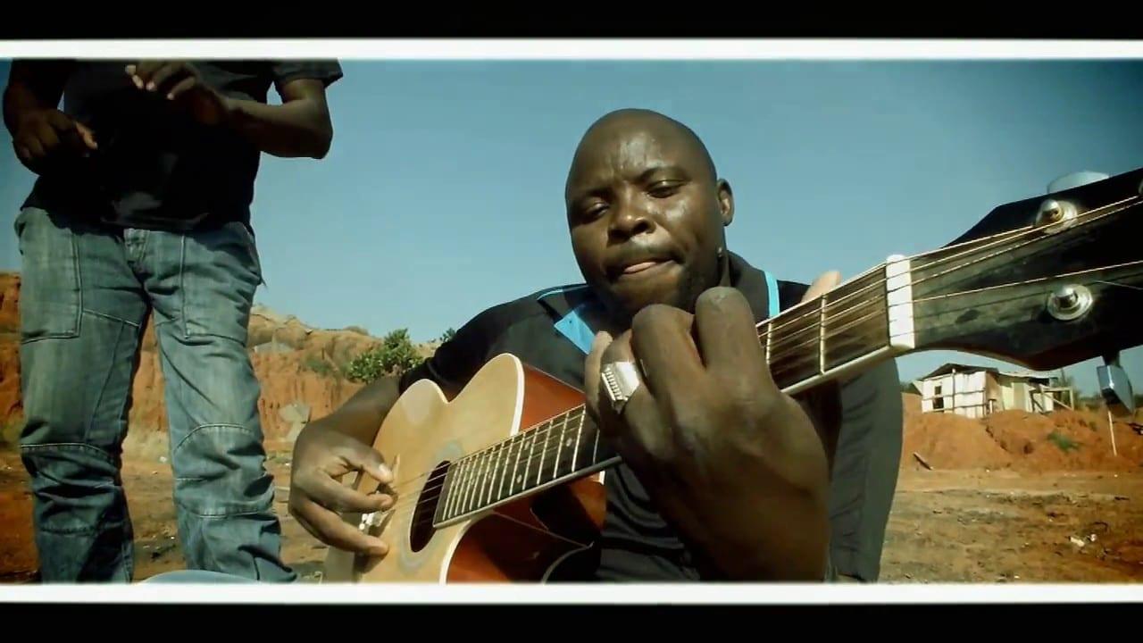 músico angolano antoninho mukuma lança max single em dezembro - ANTO  NINHO MUKUMA - Músico angolano Antoninho Mukuma lança Max Single em Dezembro