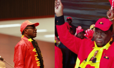 manuel vicente e dino matross disputam a vice-presidencia do mpla - Design sem nome 2 400x240 - Manuel Vicente e Dino Matross disputam a Vice-presidencia do MPLA