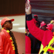 manuel vicente e dino matross disputam a vice-presidencia do mpla - Design sem nome 2 80x80 - Manuel Vicente e Dino Matross disputam a Vice-presidencia do MPLA