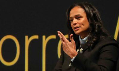 - ISABEL DOS SANTOS 400x240 - Isabel dos Santos é a oitava pessoa mais rica de África