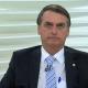 bolsonaro desconfia do sistema eleitoral e da subida do pt nas sondagens - Jair Bolsonaro 80x80 - Bolsonaro desconfia do sistema eleitoral e da subida do PT nas sondagens
