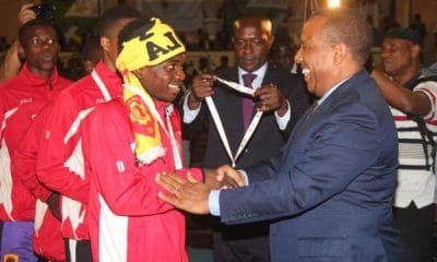 angola sagrou-se vencedora do torneio futebol juvenil cplp ao vencer cabo-verde na final por 4-2 - Juvenis Angola 400x240 - Angola sagrou-se vencedora do torneio futebol juvenil CPLP ao vencer Cabo-Verde na final por 4-2