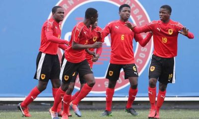 angola conquista da taça cosafa em sub-17 - Palanquinhas sub 17 400x240 - Angola conquista da Taça COSAFA em sub-17