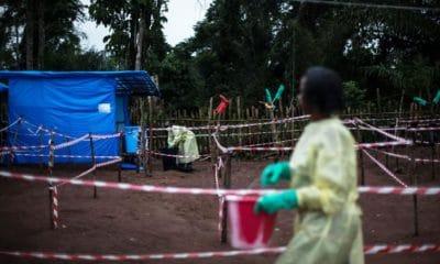 - RDC EBOLA 400x240 - Ébola. OMS alerta Angola para casos provenientes da RDCongo