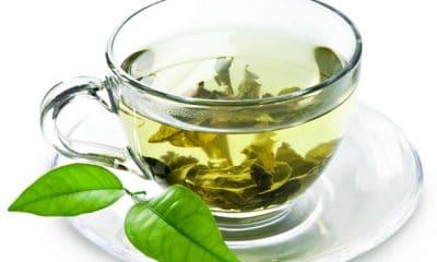 o chá açoriano pode combater demências - cha verde 400x240 - O chá açoriano pode combater demências