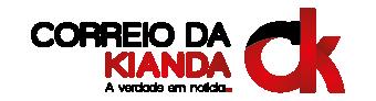 Correio da Kianda – A verdade em notícia