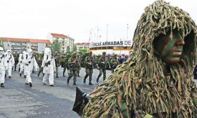 portugal: onde estão as armas de tancos? - mw 900 400x240 - Portugal: Onde estão as armas de Tancos?
