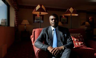 - Abel Chivukuvuku 400x240 - Abel Chivukuvuku anuncia o fim do seu consulado na CASA-CE