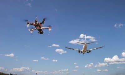 drones atacam aeroporto de lisboa - Drone lisboa 400x240 - Drones atacam aeroporto de Lisboa