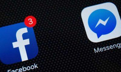 - Facebook 400x240 - Facebook anuncia investimento de US$ 300 milhões em jornalismo