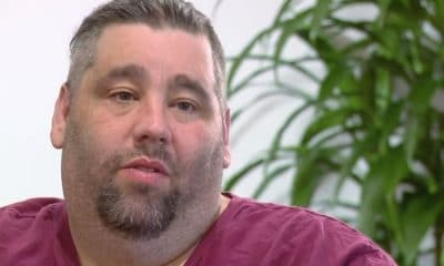 - H 400x240 - Homem cujo pénis não pára de crescer não faz sexo há nove anos