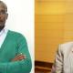 economistas saudam decisão do presidente de reduzir poderes da sonangol - Jos   Matuta e Jos   Severino 80x80 - Economistas saudam decisão do presidente de reduzir poderes da Sonangol