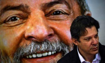 - LULA 400x240 - Lula da Silva desafia a justiça eleitoral nas presidenciais do Brasil