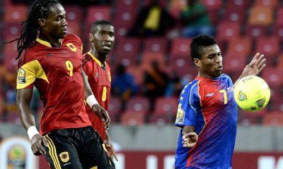 - Manucho Gonc  alves 400x240 - Manucho Gonçalves está sem clube e encontra-se em Luanda