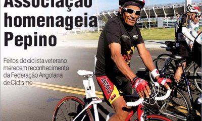 """morreu alberto silva """"pepino"""" - PEPINO 400x240 - Morreu Alberto Silva """"Pepino"""""""