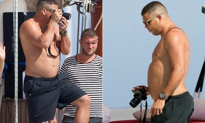 - Ronaldo o Feno  meno 400x240 - Ronaldo, o Fenómeno, internado em Ibiza