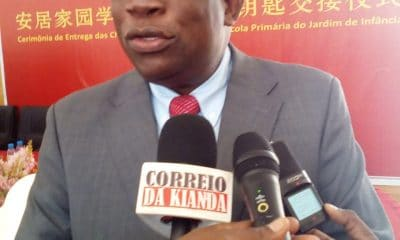 - WhatsApp Image 2018 08 13 at 19 - Governador de Luanda pronuncia-se sobre o caso mercado do 30