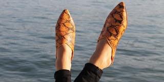 "sinta marrocos aos ""seus pés"" com a babush - iquitoscapa - Sinta Marrocos aos ""seus pés"" com a Babush"