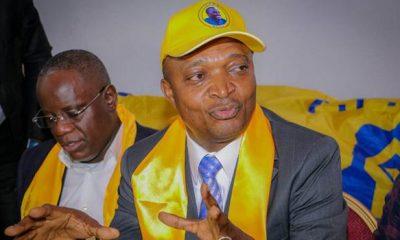- ramazani shadary emmanuel pprd 18 00001 640 350 1 400x240 - Candidato de Joseph Kabila para eleição presidencial na RDC, na lista de sanções da União Europeia