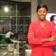 - received 2071042856299592 80x80 - De Modelo à Jornalista: conheça a trajetória de Maria Nguamba