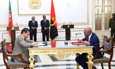 - 030db05de 2661 43c1 bb02 12382271107f1 400x240 - Governo português aprova convenção que elimina dupla tributação com Angola