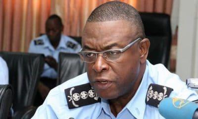 bafometro: polícia lança operação para garantir prolongado tranquilo - 03556771d c6d3 4ce3 b40e 441be0a25b99 r NjQweDM0Mw 400x240 - Bafometro: Polícia lança operação para garantir prolongado tranquilo