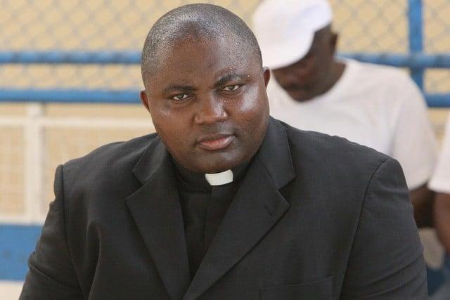 novo bispo de cabinda será ordenado domingo - 0c1420f42 4abd 4fa0 a80b e6b66b7243fd - Novo bispo de Cabinda será ordenado domingo