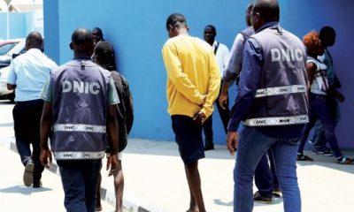 - 20180514091750sic 400x240 - Detidos polícias que viram assalto a agência do banco Sol no Jardim de Rosas