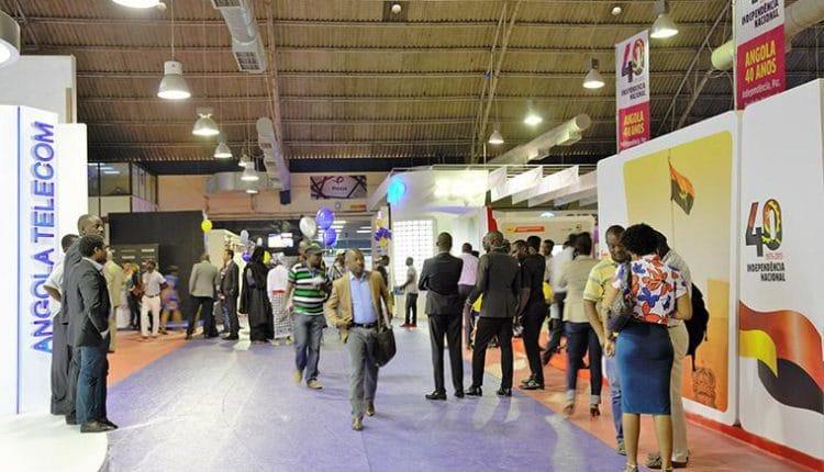 arrancou a expo huambo 2018 - FILDA 2018 750x430 - Arrancou a Expo Huambo 2018